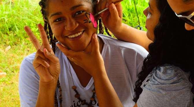 Inscrições abertas – Intervenção 50 anos – Projeto Rondon® Minas / 1 Semestre/2018