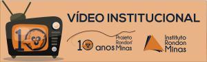 ETIQUETA VIDEO-SITE-01