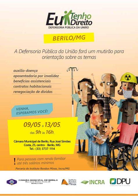 Cartaz Itinerante DPU-Berilo-01