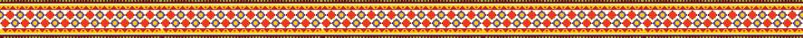 MOISAICO1