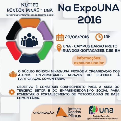 EXPOUNA-01