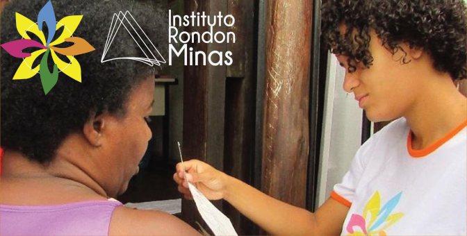 Projeto Rondon® Direitos Humanos divulga carta aberta